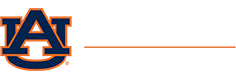 Admission: General English — Auburn Global